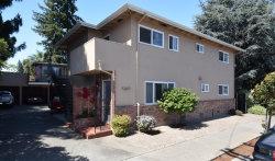 Photo of 1620 Hess RD, REDWOOD CITY, CA 94061 (MLS # ML81799080)