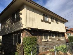 Photo of 431 E SAINT JOHN ST, San Jose, CA 95112 (MLS # ML81799358)