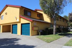 Photo of 7191 Eigleberry ST, GILROY, CA 95020 (MLS # ML81800054)