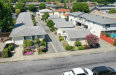 Photo of 1459 Gordon ST, REDWOOD CITY, CA 94061 (MLS # ML81805301)