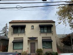 Photo of 1011 S B ST, SAN MATEO, CA 94401 (MLS # ML81820670)