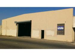 Photo of 10000 Edes AV, Oakland, CA 94603 (MLS # 81416939)