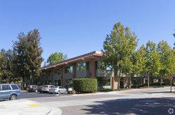 Photo of 20380 Town Center LN, CUPERTINO, CA 95014 (MLS # 81671916)