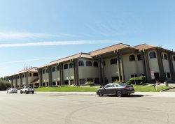 Photo of 2345 Harris WAY 1, SAN JOSE, CA 95131 (MLS # ML81679681)