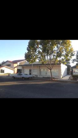 Photo of 4846 El Camino Real A, LOS ALTOS, CA 94022 (MLS # ML81685529)
