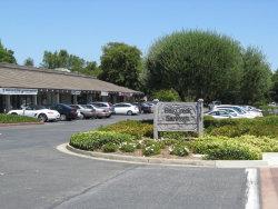 Photo of 12201-B Saratoga-Sunnyvale RD, SARATOGA, CA 95070 (MLS # ML81690457)