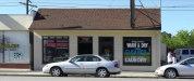 Photo of 715 Arguello, REDWOOD CITY, CA 94063 (MLS # ML81697133)