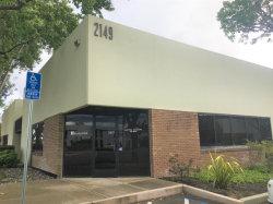 Photo of 2149 O'toole AVE Suite 20, SAN JOSE, CA 95131 (MLS # ML81801019)