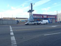 Photo of 4811 INTERNATIONAL BL, Oakland, CA 94601 (MLS # 81400565)