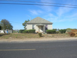 Photo of 499 S Austin RD, MANTECA, CA 95336 (MLS # 81636663)
