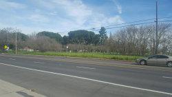 Photo of 2424 S El Dorado ST, STOCKTON, CA 95204 (MLS # ML81681985)