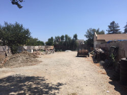 Photo of 0 Rich AVE, NEWARK, CA 94560 (MLS # ML81682261)
