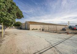 Photo of 24000 Potter RD, SALINAS, CA 93908 (MLS # ML81752678)