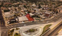 Photo of 718 Mills AVE, SAN BRUNO, CA 94066 (MLS # ML81773938)