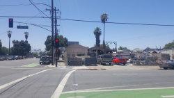 Photo of 1095 S 3rd ST, SAN JOSE, CA 95112 (MLS # ML81682047)