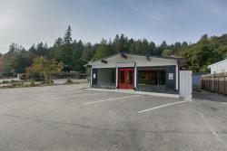 Photo of 5275 Scotts Valley DR, SCOTTS VALLEY, CA 95066 (MLS # ML81687259)