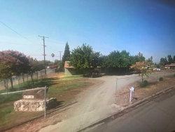 Photo of 191 5th 5th street, ORANGE COVE, CA 93646 (MLS # ML81689639)