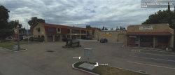 Photo of 1955 Lucile AVE, STOCKTON, CA 95209 (MLS # ML81695995)
