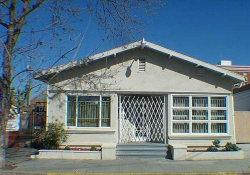 Photo of 23 E Poplar ST, STOCKTON, CA 95202 (MLS # ML81711631)