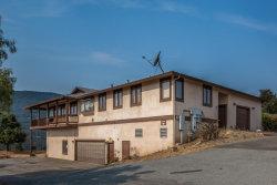 Photo of 6 Via Contenta, CARMEL VALLEY, CA 93924 (MLS # ML81712126)