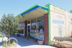 Photo of 766 Broadway AVE, SEASIDE, CA 93955 (MLS # ML81713987)