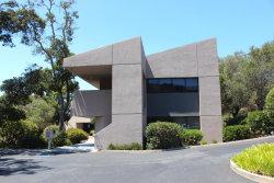 Photo of 9600 Blue Larkspur 102, MONTEREY, CA 93940 (MLS # ML81719149)