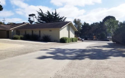 Photo of 1100 Sunset DR, PACIFIC GROVE, CA 93950 (MLS # ML81725614)