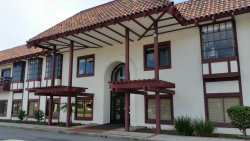 Photo of 2664 Berryessa RD, SAN JOSE, CA 95132 (MLS # ML81733338)
