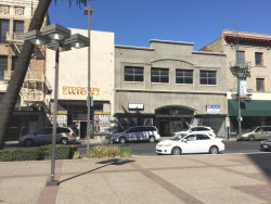 Photo of 417 E Main ST, STOCKTON, CA 95202 (MLS # ML81736418)