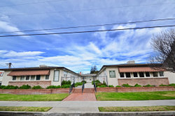 Photo of 11 Maple ST E, SALINAS, CA 93901 (MLS # ML81739048)