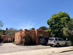 Photo of 2745 Porter ST, SOQUEL, CA 95073 (MLS # ML81750010)