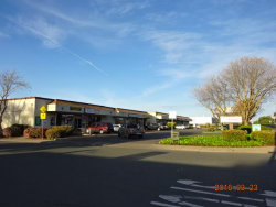 Photo of 909 E Bianchi RD, STOCKTON, CA 95207 (MLS # ML81756322)