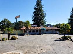 Photo of 6016 Scotts Valley DR, SCOTTS VALLEY, CA 95066 (MLS # ML81768714)