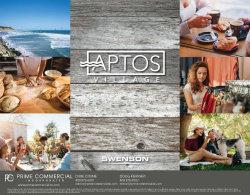Photo of 102 Aptos Village Way WAY 102, APTOS, CA 95003 (MLS # ML81772027)