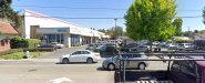 Photo of 2335 Soquel DR A, SANTA CRUZ, CA 95065 (MLS # ML81775501)