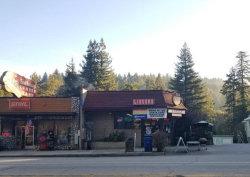 Photo of 12980 Highway 9, BOULDER CREEK, CA 95006 (MLS # ML81780316)