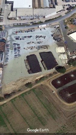 Photo of 3070 Hilltop RD, MOSS LANDING, CA 95039 (MLS # ML81782026)