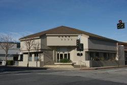 Photo of 584 Munras AVE, MONTEREY, CA 93940 (MLS # ML81782196)