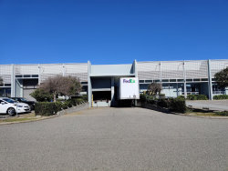 Photo of 253 E Harris AVE, SOUTH SAN FRANCISCO, CA 94080 (MLS # ML81782374)