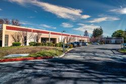 Photo of 2245 Fortune DR B, SAN JOSE, CA 95131 (MLS # ML81784266)