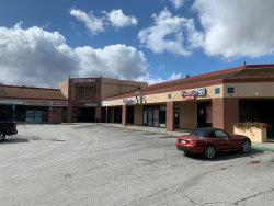 Photo of 1692 Tully RD 7, SAN JOSE, CA 95122 (MLS # ML81794025)