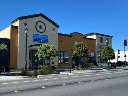 Photo of 704 Broadway AVE, SEASIDE, CA 93955 (MLS # ML81798313)