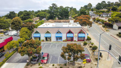 Photo of 1199 Forest AVE, PACIFIC GROVE, CA 93950 (MLS # ML81804379)
