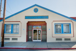 Photo of 778 Hawthorne ST, MONTEREY, CA 93940 (MLS # ML81806825)