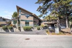 Photo of 3275 Aptos Rancho RD A, APTOS, CA 95003 (MLS # ML81812970)