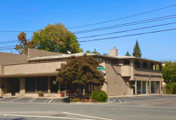 Photo of 1800 El Camino Real, MENLO PARK, CA 94027 (MLS # ML81817632)