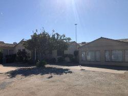 Photo of 1102 Abbott ST C, SALINAS, CA 93901 (MLS # ML81818044)