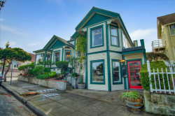 Photo of 481 Lighthouse AVE, PACIFIC GROVE, CA 93950 (MLS # ML81821062)