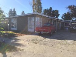 Photo of 24191 Magna AVE, HAYWARD, CA 94544 (MLS # 81633046)