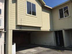 Photo of 1306 82nd, OAKLAND, CA 94621 (MLS # 81647812)